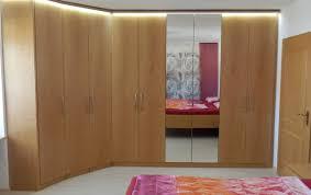Schlafzimmer Spiegel Mit Beleuchtung Schlafzimmer Schreinerei Lachermeier Beilngries