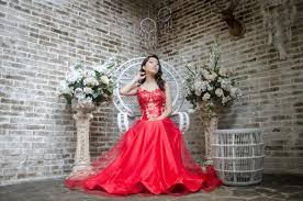 pre wedding dress prewedding dress for rent by kharisma bridestory com