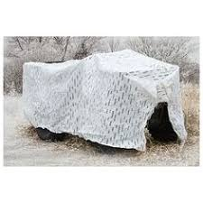 Camo Netting Curtains Retardant White Camo Netting Curtains For My Porch Home
