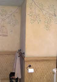 faux painting ideas for bathroom faux painting ideas for bathroom kitchen cabinet colors ideas