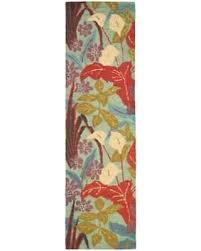 Safavieh Blossom Rug Winter Shopping S Deal On Safavieh Handmade Blossom Blue