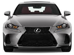 lexus of fremont california new is 350 for sale