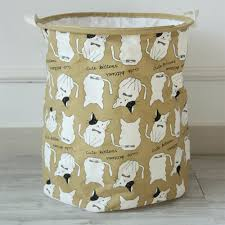 Laundry Hamper For Kids by Compare Prices On Animal Laundry Hamper Online Shopping Buy Low