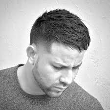 short haircuts men pinterest u2022 world u0027s catalog ideas