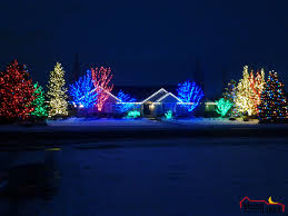 red and green led christmas lights attractive inspiration ideas c9 red and green christmas lights led