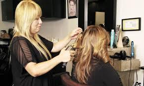 station 28 salon business center in santa monica ca usa home