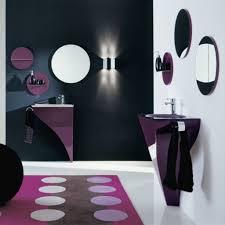 bathroom the minimalist modern style for the bathroom designs
