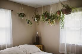Garden Bedroom Decor Sincerely Kinsey Secret Garden