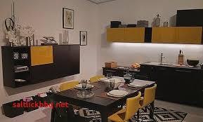 cuisine pour studio deco studio ikea finest medium size of table ikea