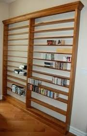 cd storage ideas beautiful cd storage shelves wall mounted of excellent best 25 dvd