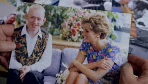 diana documentary gives painful insight into princess u0027s fight for