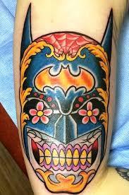 sugar skull meaning ideas insigniatattoo com