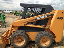 case 440 skid steer images reverse search