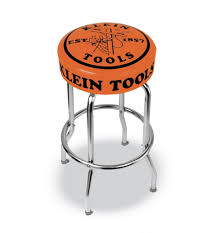 themed bar stools bar stools bar stools for garage garage themed bar stools