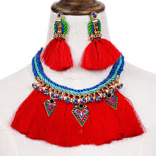 big fashion statement necklace images Big statement necklaces wholesale yiwuproducts article wholesale jpg