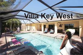 bmi homes florida cape coral fort myers beach vacation rentals