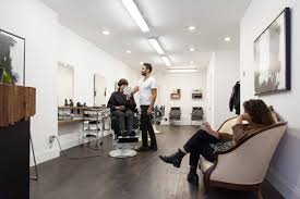 Job Description For Hair Stylist The Top 20 Hair Salons In Toronto By Neighbourhood