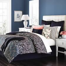 martha stewart collection cloister 10 pc comforter set bedding
