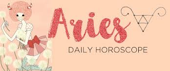 aries daily horoscope by the astrotwins astrostyle