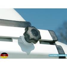 California Awning Rail 255 Best Vw T6 California Images On Pinterest Vw T5 Campers And