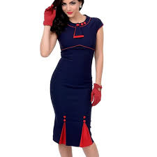 mad men dress stop staring dresses skirts bombshell stop staring retro mad
