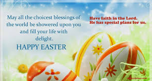 easter greeting cards religious uncategorized best easter greetings uncategorized wallpapers