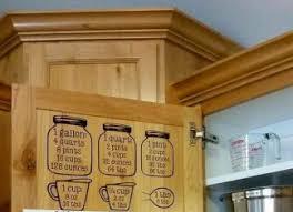 kitchen cupboard organization ideas kitchen archives veryhom