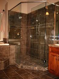 kitchen patterns and designs tiles best 25 bathroom tile designs ideas on pinterest awesome