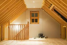 how to create extra living space in your attic doityourself com