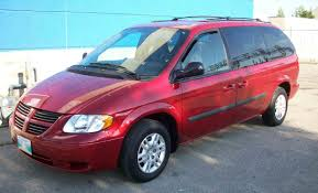 related keywords u0026 suggestions for 2005 dodge caravan