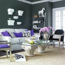color schemes for a living room luxury living room color schemes for living room color scheme living
