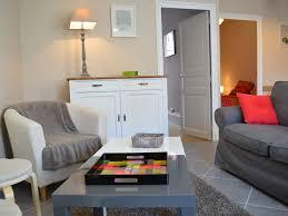 meuble de charme meublé de charme centre ville autun bourgogne 921707 abritel
