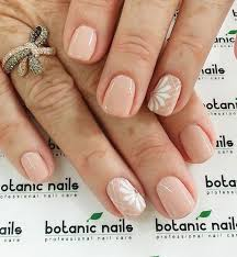 best 25 white polish ideas on pinterest blue and white nails