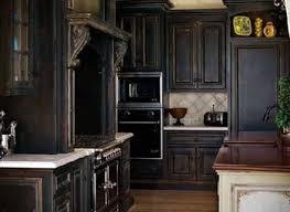 distressed black kitchen island distressed black kitchen island islands cabinet white cabinets