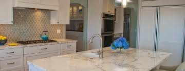 best tile how to choose the best tile grout expert tips