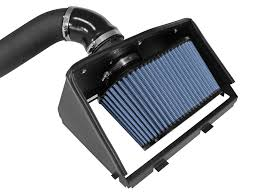 nissan titan cold air intake afe power 54 32572 magnum force stage 2 pro 5r cold air intake