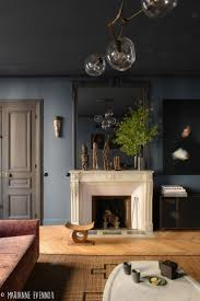 1886 best rooms we love images on pinterest living spaces a