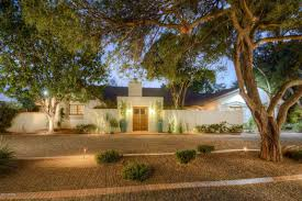 homes for sale tucson az tucson country club 6114 e miramar dr tucson az 85715