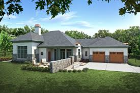 Luxury Ranch House Plans For Entertaining Age In Place Homes For Older Adults Who Like To Remain Independent