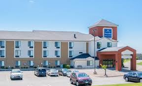 Comfort Suites Rochester Mn Rochester Mn Hotels Americinn Rochester Hotel U0026 Suites