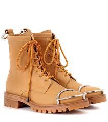 comfortable women u0027s shoes velvet plateau ankle boots prada comfortable