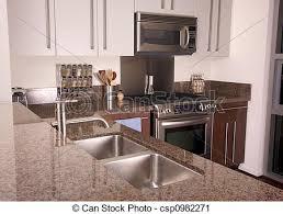 cuisine appartement appartement moderne cuisine appartement aluminium