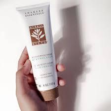 Makeup Remover Shaklee shaklee herbal blend multipurpose 11street malaysia