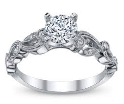 cheap wedding rings uk diamonds modern silver diamond wedding rings uk glorious