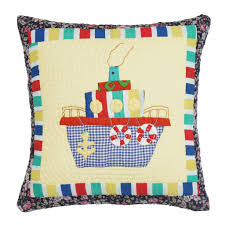 Photo Cushions Online Buy Cushion Covers Online Handcrafted And Embroidered Cushions