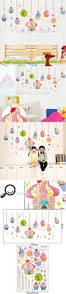 best 25 cream wall stickers ideas on pinterest fab lollies saturday monopoly diy ice cream wall stickers home decor for kids rooms baby bedroom decor mural decals vinilos infantiles