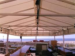 Shop Awnings And Canopies Awning And Canopy By Bill U0027s Canvas Shop In South Jersey Awnings