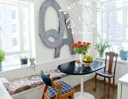 studio apartment dining table small apartment dining table dining table for small apartment dining