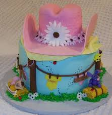 western baby shower cakecentral com
