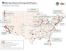 Amtrak Florida Map by Www Peaktraffic Org